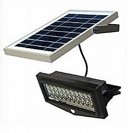 הוראות חדשות תאורה סולארית עם חיישן תנועה WN-93